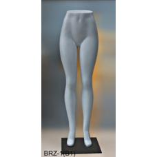BRZ-1 Ноги женские