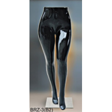 BRZ-3 Ноги женские