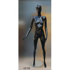 GE76 Кукла женская