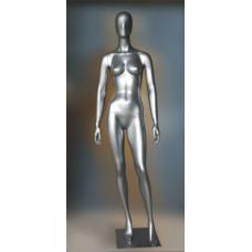 HAF-1/JR-27 Кукла женская