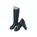 6314 Пластиковая вставка в обувь 14 дюймовЧ