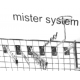 Система Mister System