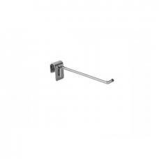 U003 Крючок на овальную трубу