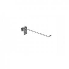 U004 Крючок на овальную трубу