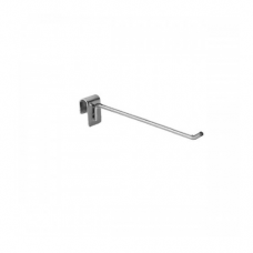 U005 Крючок на овальную трубу