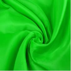 Палаточная ткань зеленая