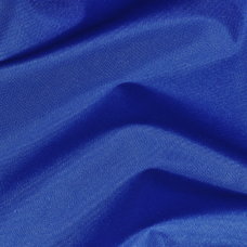 Палаточная ткань синяя
