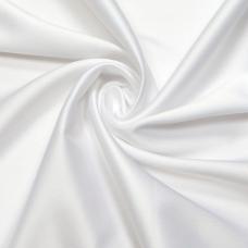 Палаточная ткань белая