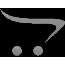 JOK1850 Заглушка для трубы d=50
